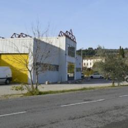 Location Bureau Nyons