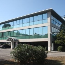 Location Bureau Sophia Antipolis 112 m²
