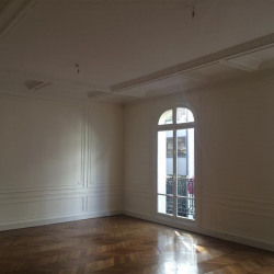 Location Bureau Paris 8ème 440 m²