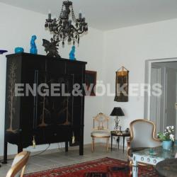 vente de prestige Maison / Villa 7 pièces Les Issambres