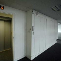 Location Bureau Montrouge 700 m²