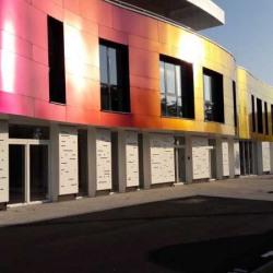Location Bureau Eysines 100 m²