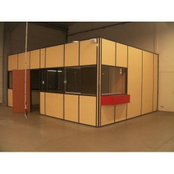 Vente Entrepôt Guéret 1557 m²