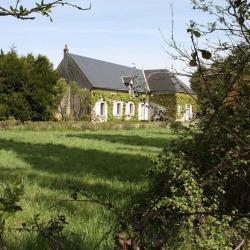 vente Maison / Villa 5 pièces Courmemin