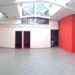 Location Local d'activités Issy-les-Moulineaux 280 m²