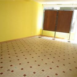 Vente Local commercial Darney 20 m²