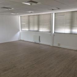 Location Bureau Joinville-le-Pont 150 m²