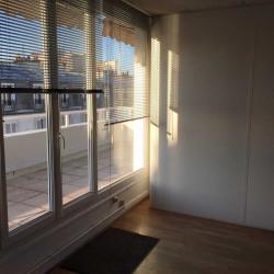Location Bureau Neuilly-sur-Seine 80 m²