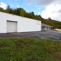 Location Local commercial Brive-la-Gaillarde 1000 m²