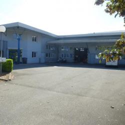 Location Local d'activités Eybens 2148 m²