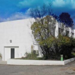 Location Local d'activités Aix-en-Provence 620 m²