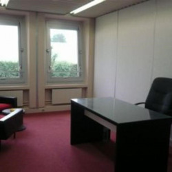 Location Bureau Morangis 20 m²