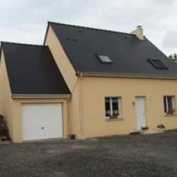 Maison  6 pièces + Terrain  476 m² Lauzach