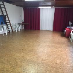 Vente Local commercial Maisons-Alfort 355 m²