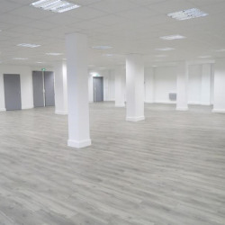 Location Bureau Paris 11ème 293 m²