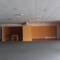 Location Local commercial Cournon-d'Auvergne 1070 m²