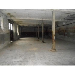 Location Local commercial Limoges 274 m²