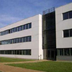 Location Bureau Dardilly 176 m²