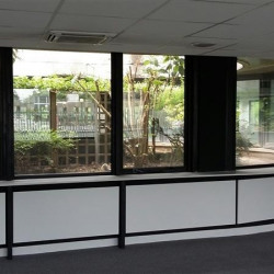 Location Bureau Montigny-le-Bretonneux 458 m²