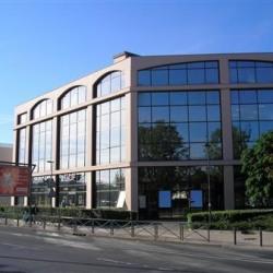 Location Bureau Torcy 135 m²