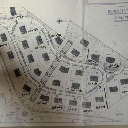 Vente Terrain Saint-Fuscien 887 m²