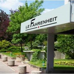 Location Bureau Fontenay-aux-Roses (92260)