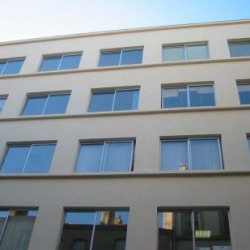 Location Bureau Metz 16 m²