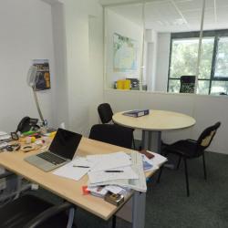 Location Bureau La Ciotat 174 m²