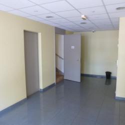 Vente Local d'activités Échirolles 1067 m²