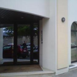 Location Bureau Dijon 100 m²