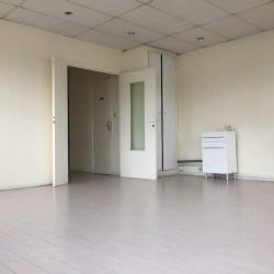 Vente Bureau Chennevières-sur-Marne 50 m²