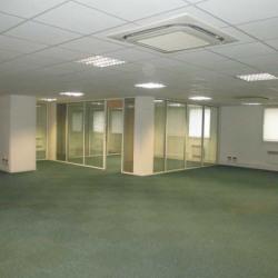 Location Bureau Lens 300 m²