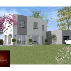 vente Maison / Villa 6 pièces Melun