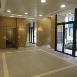 Location Bureau Neuilly-sur-Seine 456 m²