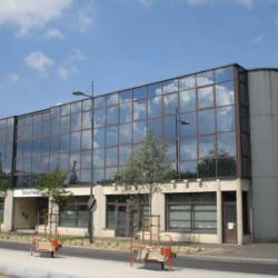 Location Bureau Bonneuil-sur-Marne 162 m²