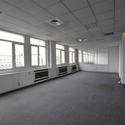 Location Bureau Gentilly 1400 m²