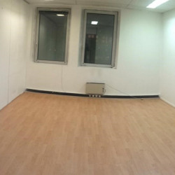 Location Bureau Colombes 46 m²
