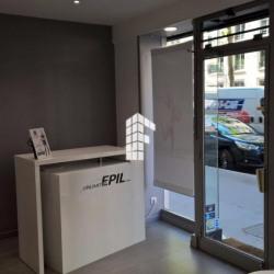 Cession de bail Local commercial Lyon 3ème 30 m²