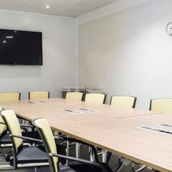 Location Bureau Puteaux 25 m²