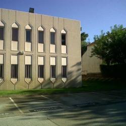 Location Bureau La Penne-sur-Huveaune (13821)