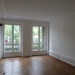 Vente Bureau Paris 11ème 96 m²