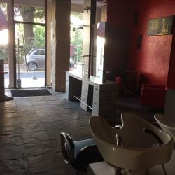 Location Local commercial Villefranche-sur-Saône 65 m²
