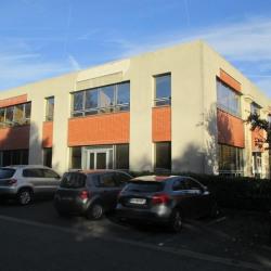 Location Entrepôt Émerainville 908 m²