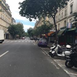 Cession de bail Local commercial Paris 12ème 50 m²