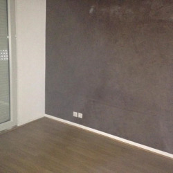 Location Local commercial Pontault-Combault 185 m²