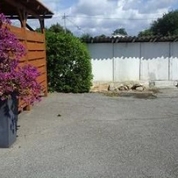 Location Bureau Antibes 107 m²