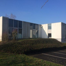 Vente Bureau Olivet 837 m²