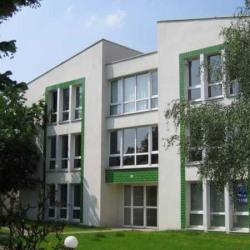 Vente Bureau Croissy-sur-Seine 88 m²