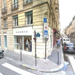 Location Local commercial Paris 7ème (75007)