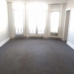 Location Bureau Paris 8ème 641 m²